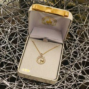 Jewelry - Mickey necklace